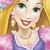 :iconrapunzel-corona-03: