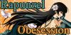 :iconrapunzel-obsession: