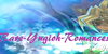 :iconrare-yugioh-romances:
