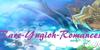 :iconrare-yugioh-romances: