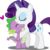 :iconrarity-best-pony: