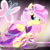 :iconrarity-bonita: