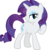 :iconrarity-diamond: