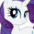 :iconrarity-mlpfim: