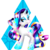 :iconrarity-the-unicorn1: