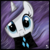 :iconrarity1238: