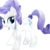 :iconrarity32: