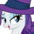 :iconrarity6195:
