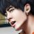 :iconrasensoonyoung: