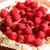 :iconraspberry-milkyway: