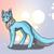 :iconrat-patchworkdog: