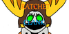 :iconratchet-team-clank: