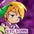 :iconrated-r-ninja: