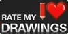 :iconratemydrawings-fans: