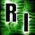 :iconrath-illuser: