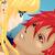 :iconrath-kun:
