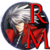 :iconrath-meallan: