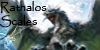 :iconrathalos-scales: