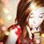:iconratl14712: