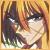 :iconrause-san: