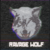 :iconravagewolf:
