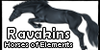 :iconravakins:
