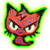 :iconrave-666:
