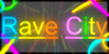:iconrave-city: