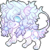 :iconrave-monster: