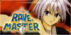 :iconravemaster-fc: