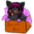 :iconraven-7-tail-kitsune: