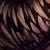 :iconraven-blood-13: