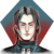 :iconraven-ironclaw: