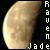 :iconraven-jade: