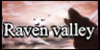 :iconraven-valley-rp:
