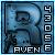 :iconraven43056: