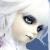 :iconravenchan1488: