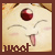 :iconravendemon: