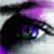 :iconravened-ash: