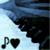 :iconravengirl2005: