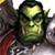 :iconravenguard10: