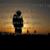:iconravenwolf01329: