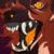 :iconravenwolfstar711: