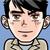 :iconraver129: