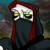 :iconraver528: