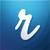 :iconraverin-sk: