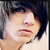 :iconravin2009: