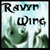 :iconravyn-wing: