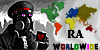 :iconraworldwide: