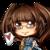 :iconrawr-cuppycakes:
